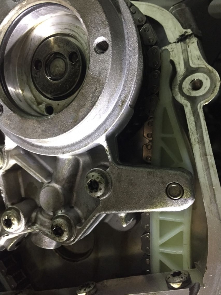 奥迪A5解决烧机油-奥迪,A5-车管家汽车养护中2015比亚迪f3多少钱图片