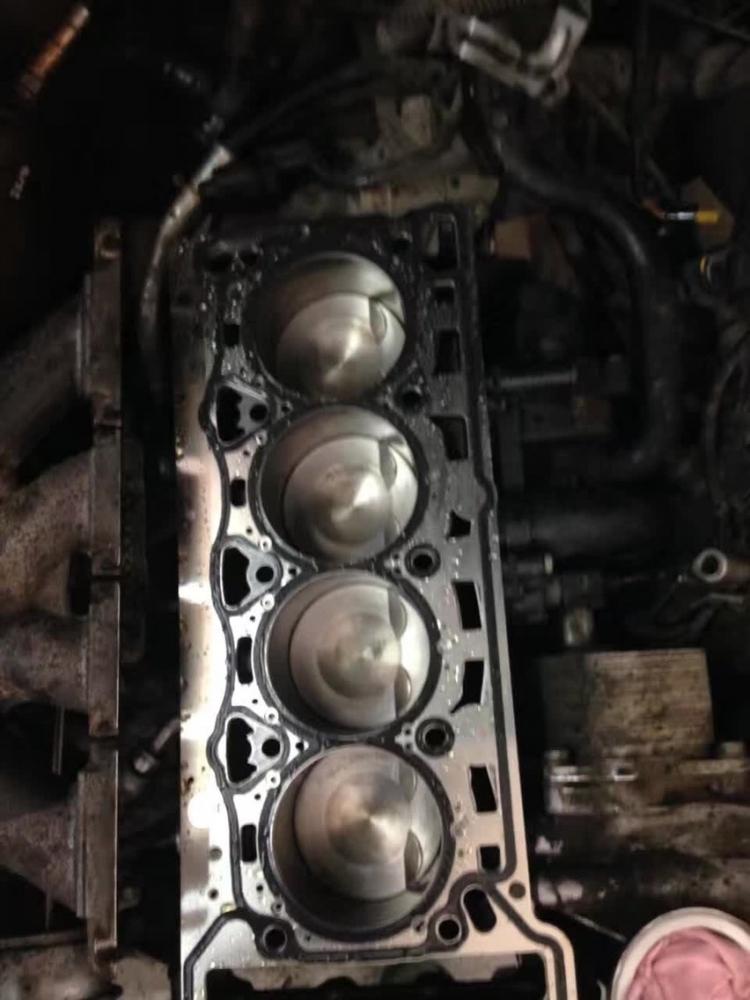 奥迪A5解决烧机油-奥迪,A5-车管家汽车养护中长安cs15扳手标志一直闪图片