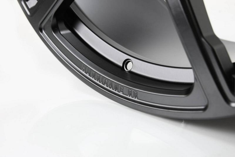 改完宝马改奔驰 G-Power发表AMG GT套件