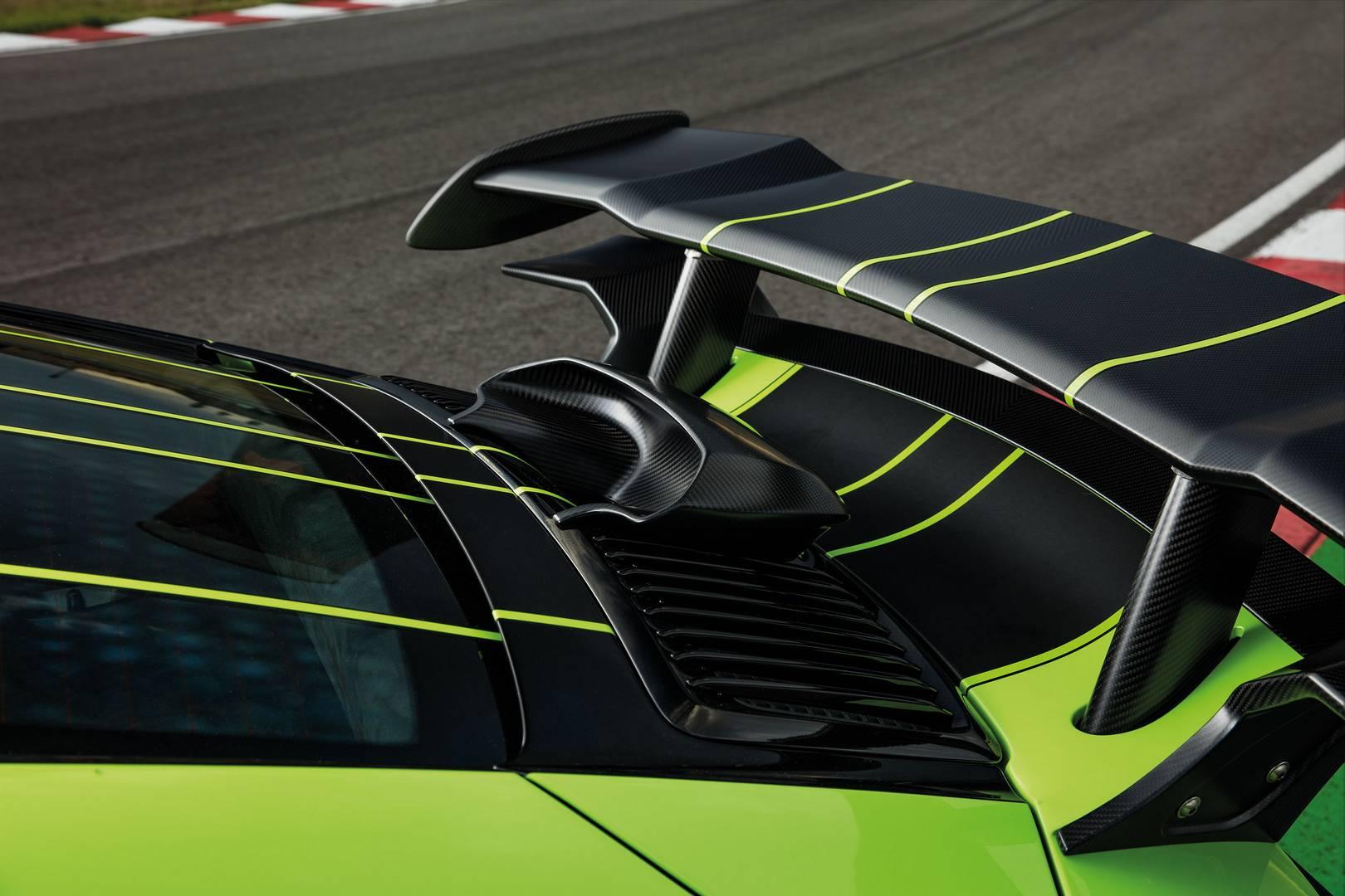 媲美GT3 RS720匹保时捷 GT street R