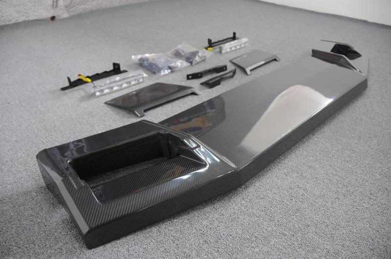 奔驰G级g500 g350d g63 g65升级巴博斯宽体包围[勾引][勾引][勾引]