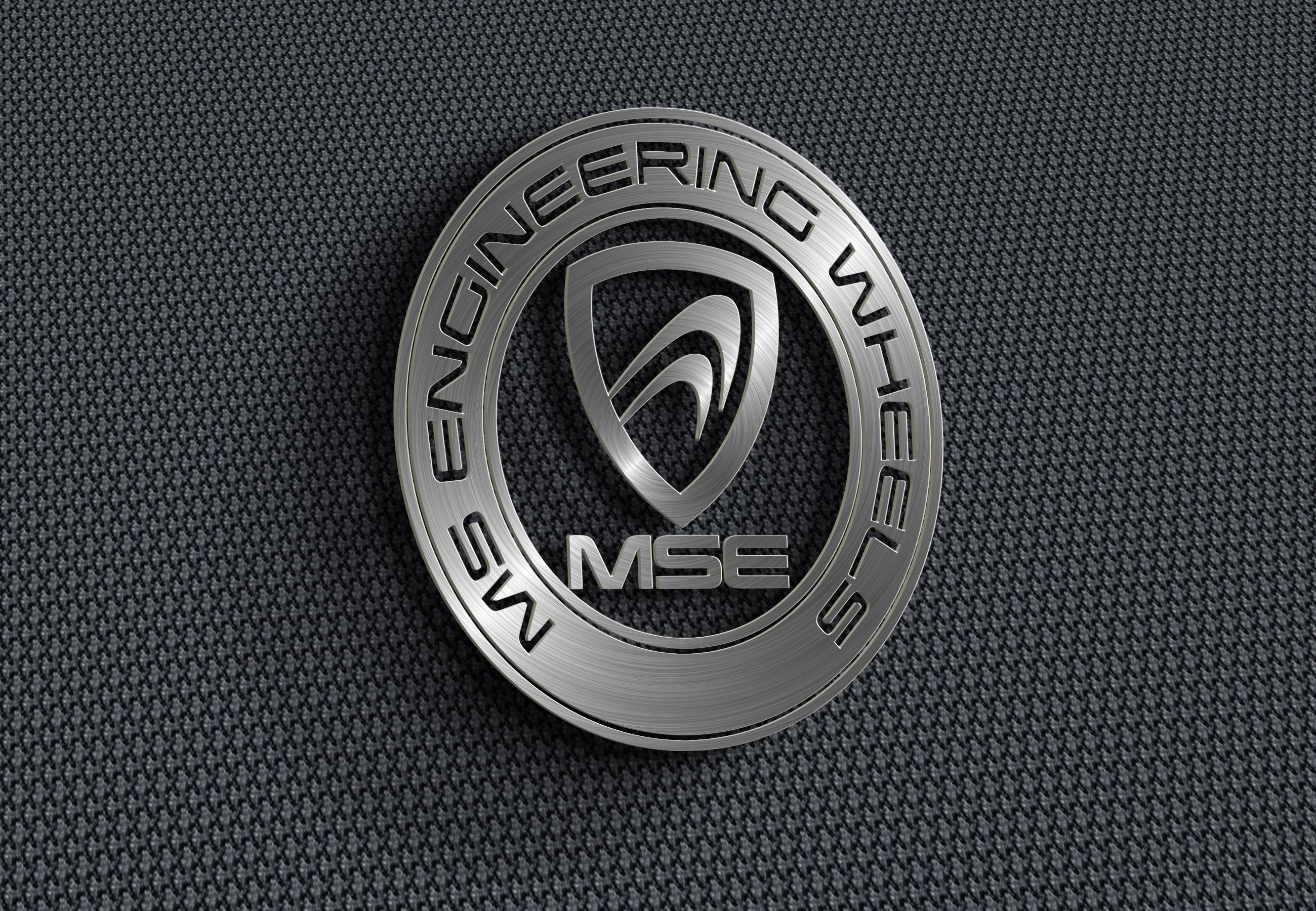 野马升级MSE WheeIs 轮毂 Brembo GT