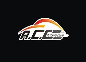 A.C.C Racing Club(天津APR)