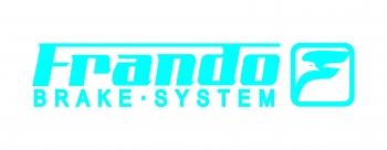 Frando Brake System