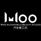 WOO汽车美工坊