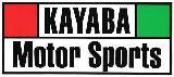 香港 KayabaShop(HK)RacingPartsCentre 改装厂