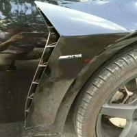 专业生产加工汽车工业级PUR材料,各类汽车外观装饰产品!!电话18520933093,微信同步