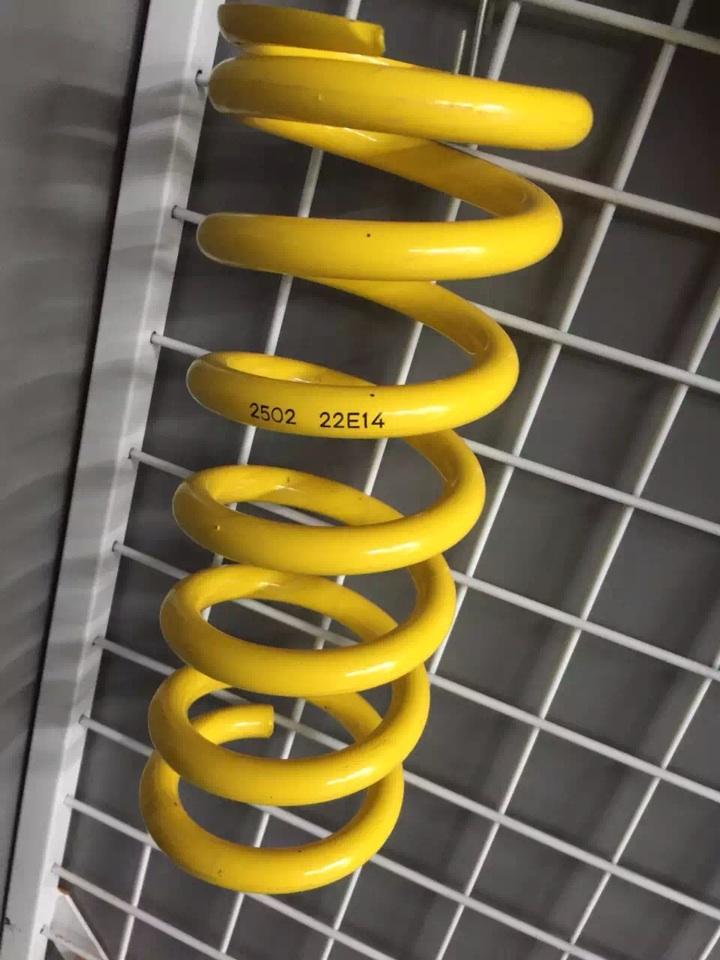 【出售奔驰C63Kwv3ddc电子可调避震3段电门球杆头怎么拆下来图片