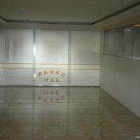 重庆专业改柯兰多车灯改装氙气灯总成