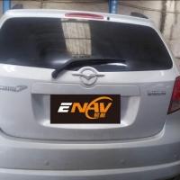 【海马7升级ENAV易航电子油门加速器】体验速度与激情,ENAV易航为速度而生!提速一触即发!