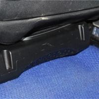 武汉雪铁龙C4汽车音响无损改装案例