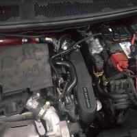 标致4008 刷ecu 加强动力 强劲SUV