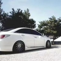 #Hyundai #AirBFT #korea??