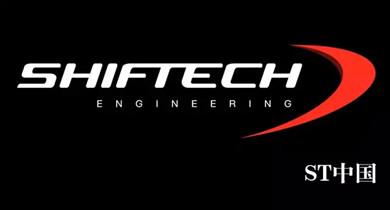 ShifTech
