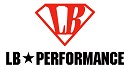 LB Performance