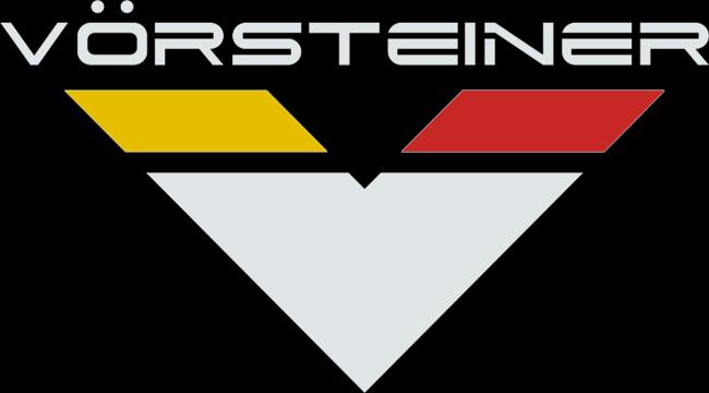 美国Vorsteiner
