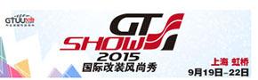GT SHOW