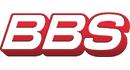 德国BBS