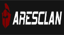 ARESCLAN