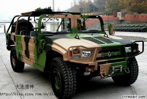 国产最新款吉普车图片 最新款进口越野车 最新款越野车图片 国产吉普...图片 44559 500x337