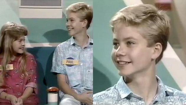 保罗·沃克:热爱冒险,没有丑闻的阳光男孩