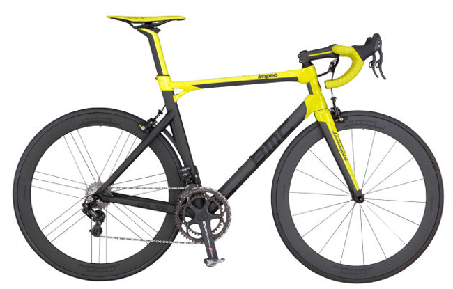 自行车 脚踏板 结构
