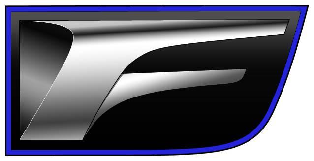 雷克萨斯F品牌的诞生与发展