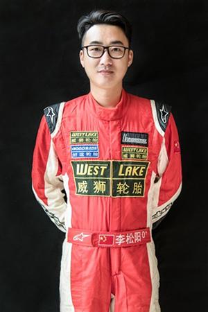 D1 GP飘移大赛中国杯年终大战热门榜